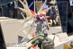 GUNDAM_docks-101