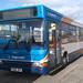 Stagecoach MCSL 34814 PX06 DVY