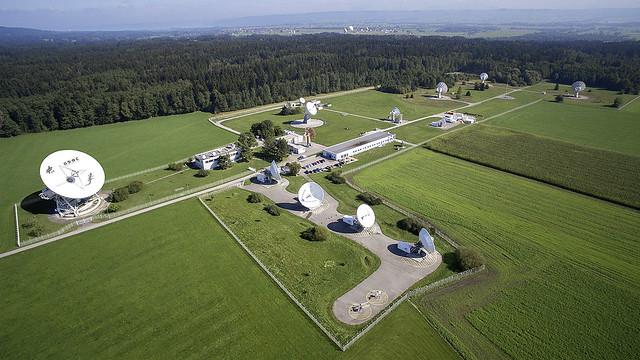 DLR German Aerospace Center