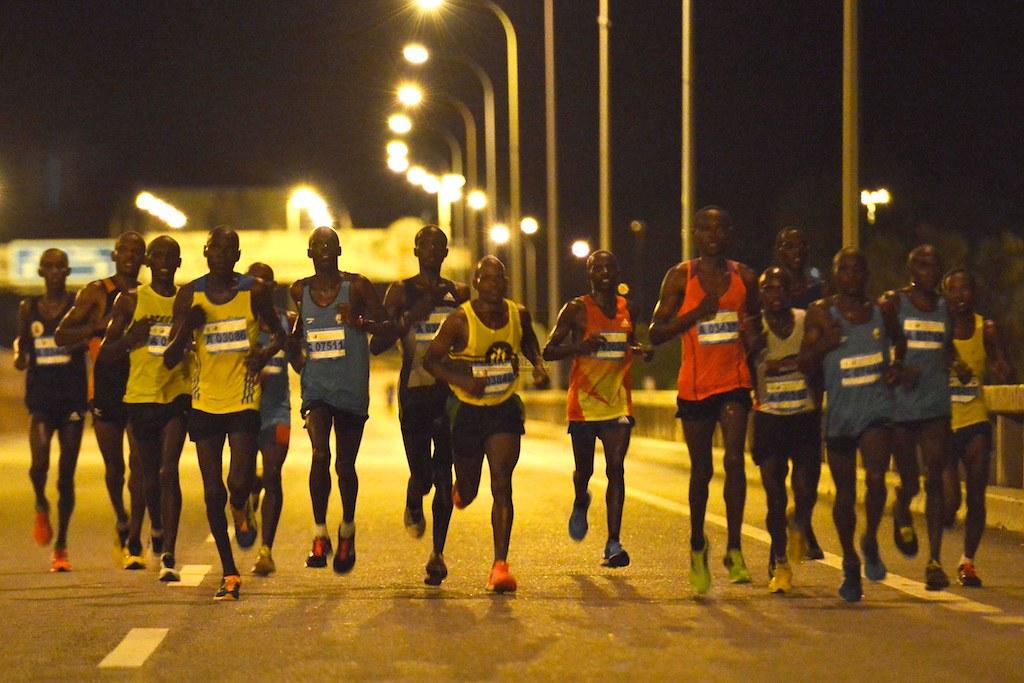 261117 - Penang Bridge International Marathon 2017 (26 November 2017)