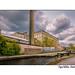 Spa-Mills,-Slaithwaite-(UK)-2010