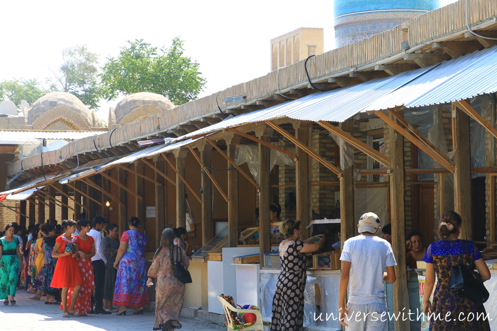 Uzbekistan Travel_023
