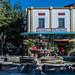 2017 - Mexico - Guadalajara - Birreria Las 9 Esquinas por Ted's photos - For Me & You