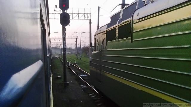Chernovtsi-03