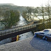 Small photo of Bacup Or Accrington
