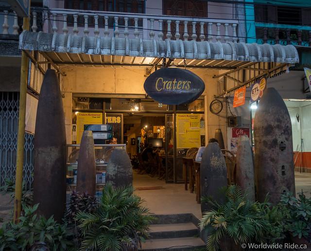 Laos Phonsavan-12