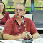 sex, 01/12/2017 - 10:09 - Audiência pública para discutir as ações da prefeitura para a mudança no tráfego de caminhões do Anel Rodoviário Celso Mello Azevedo