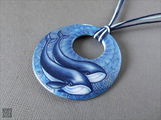 whalesrings11