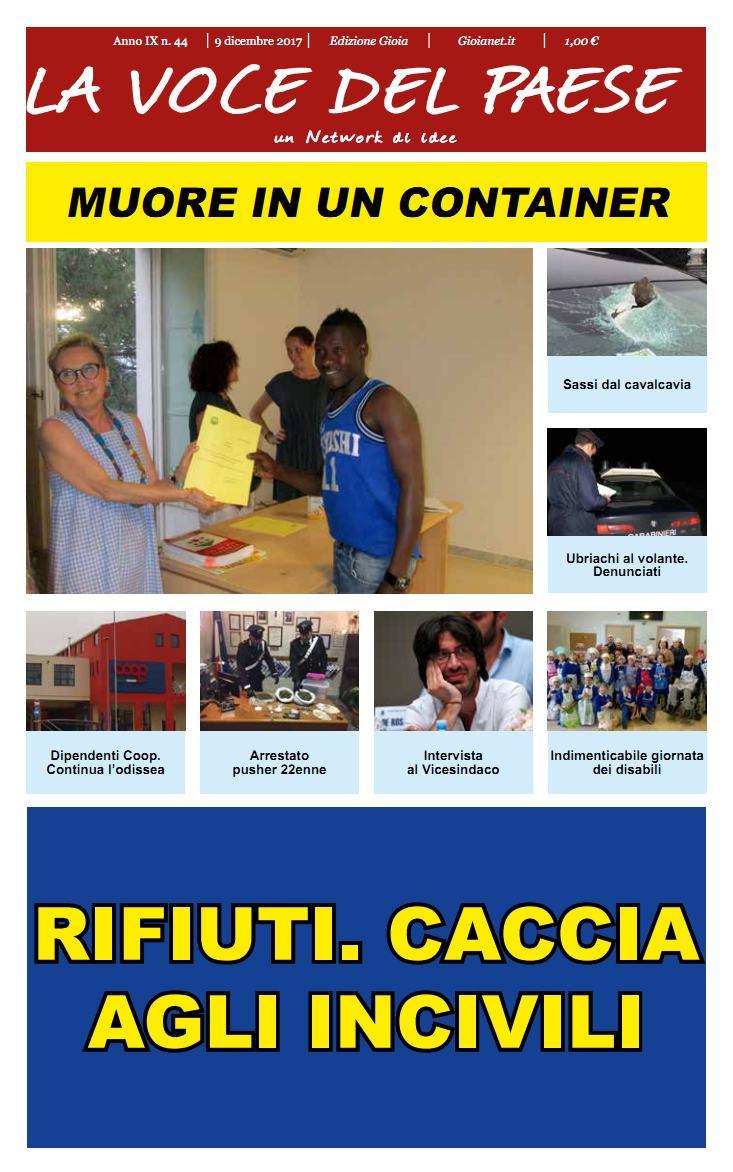 Gioia 44b_Page1