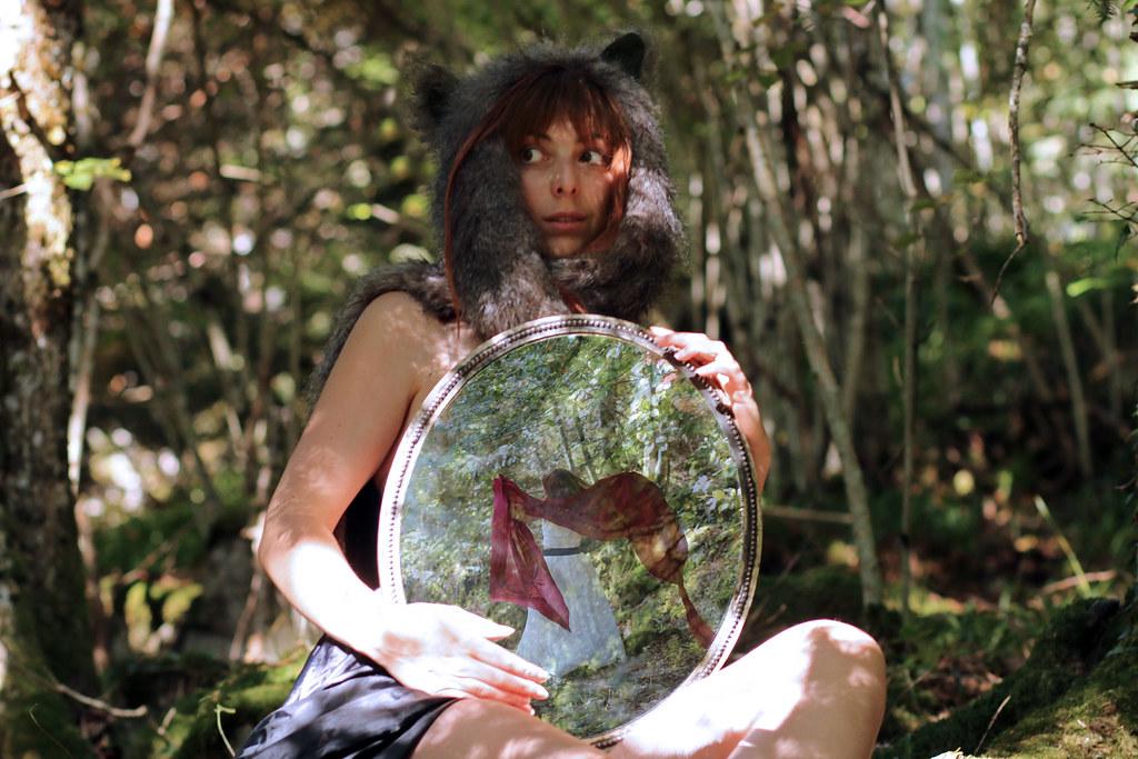 Flickr photos tagged autoportrait picssr for Autoportrait miroir