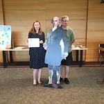 Michigan- 2017 Summer Institute