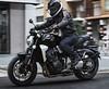 Honda CB 1000 R 2018 - 6