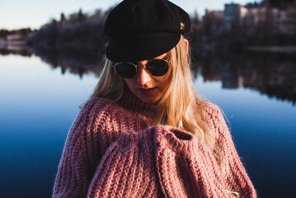 talvinen_blogiin2-1