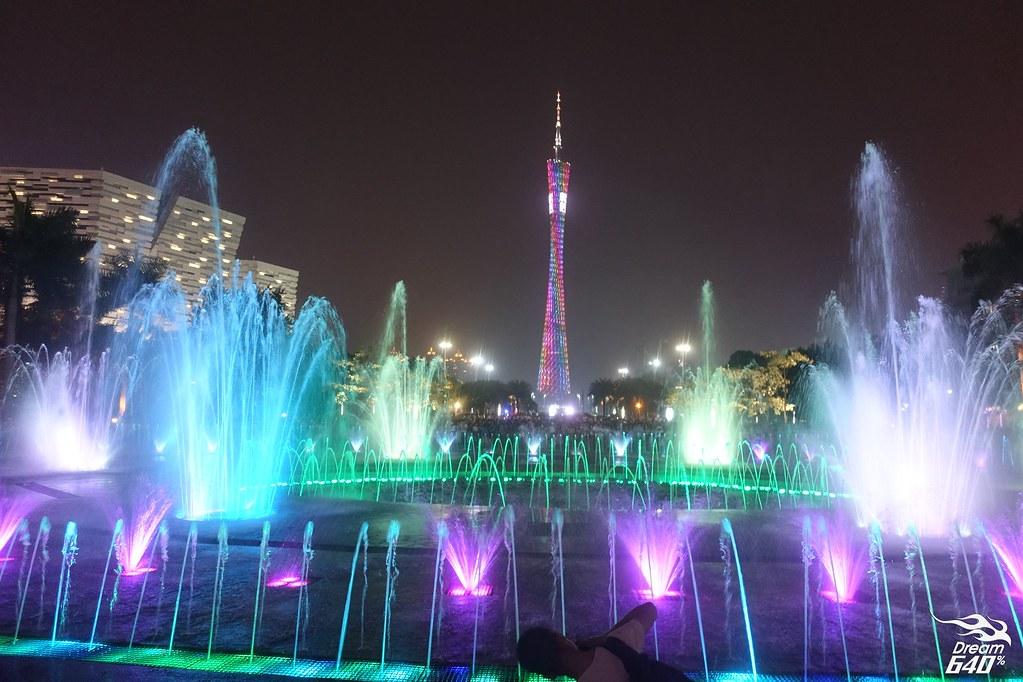 廣州Guangzhou-39