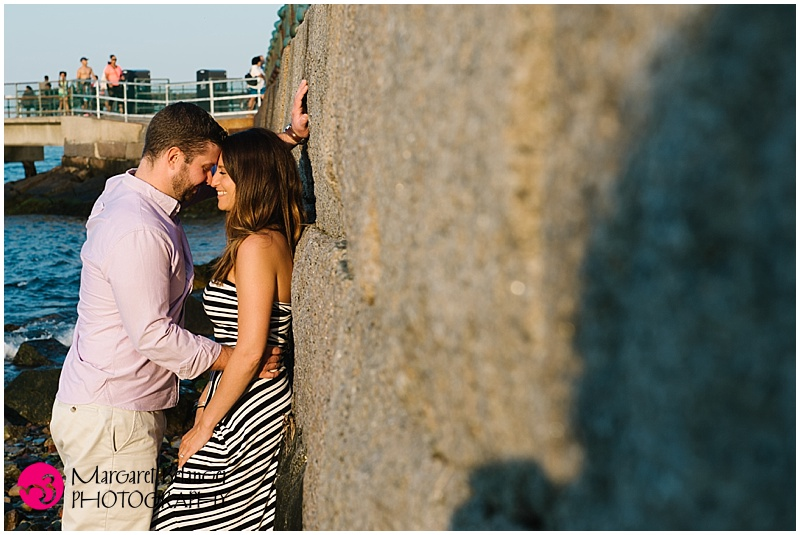 Castle-Island-engagement-session-Boston-170716_15
