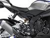 Yamaha YZF-R1M 1000 2018 - 7
