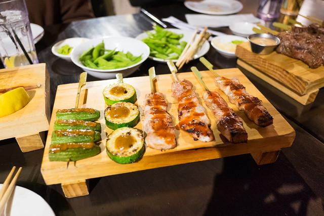 Asian Food Tour-30