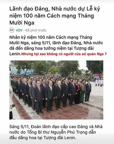 100_nam_cachmang_thang10