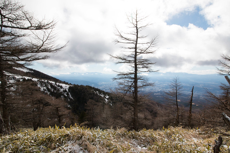 20160109-黒斑山-0022.jpg