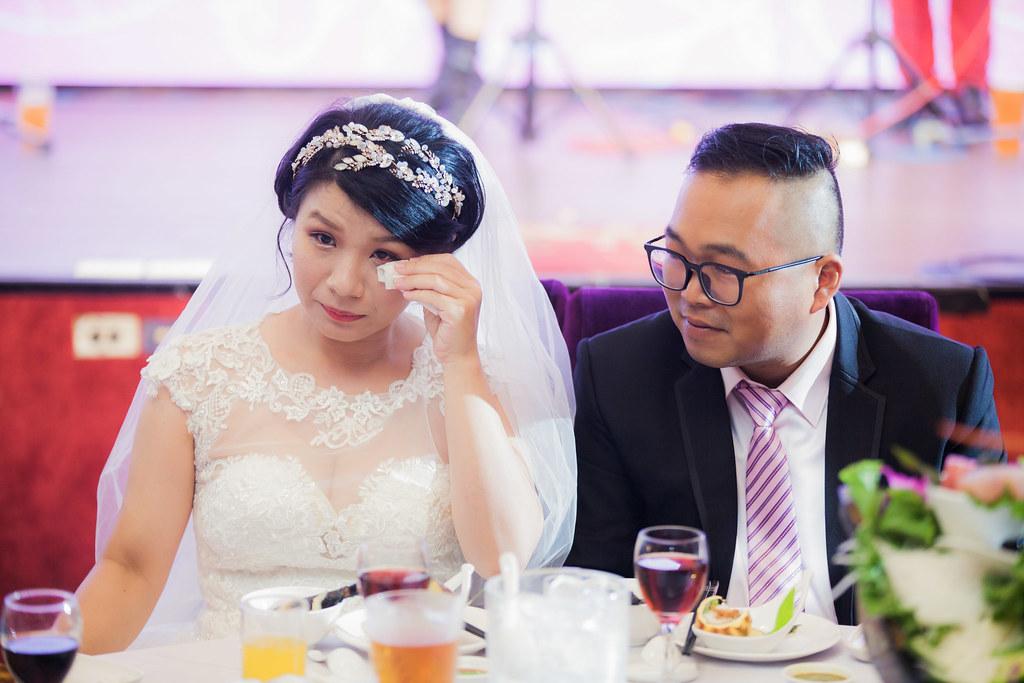婚禮紀錄--704