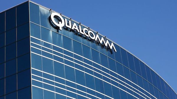Qualcomm rejects $130bn takeover bid from Broadcom