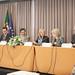 182 Lisboa 2ª reunión anual OND 2017 (90)