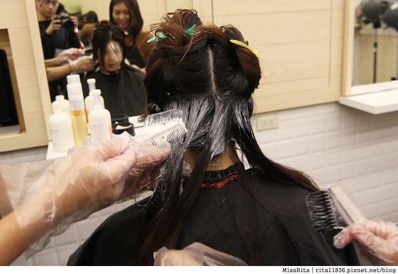 彰化髮廊 彰化染髮 彰化護髮 彰化美髮 彰化Innhair Innhair Inn Hair Salon 哥德式護髮 olaplex 彰化剪髮推薦28