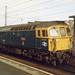 BR-33114-Sultan-D6552-Bedford-SEG_ThameDunstabelle-121188a