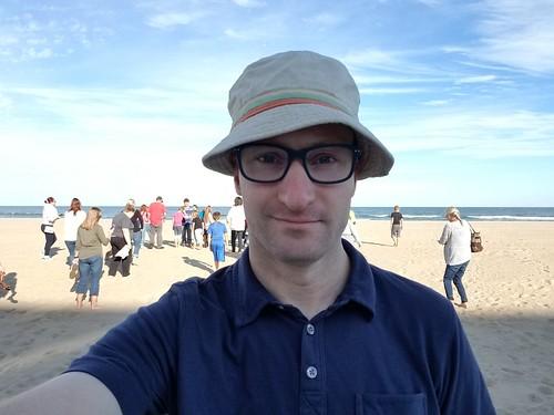 Nov 1 2017 Virginia Beach Field trip 5th Grade (21)