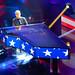 Star Spangled Piano