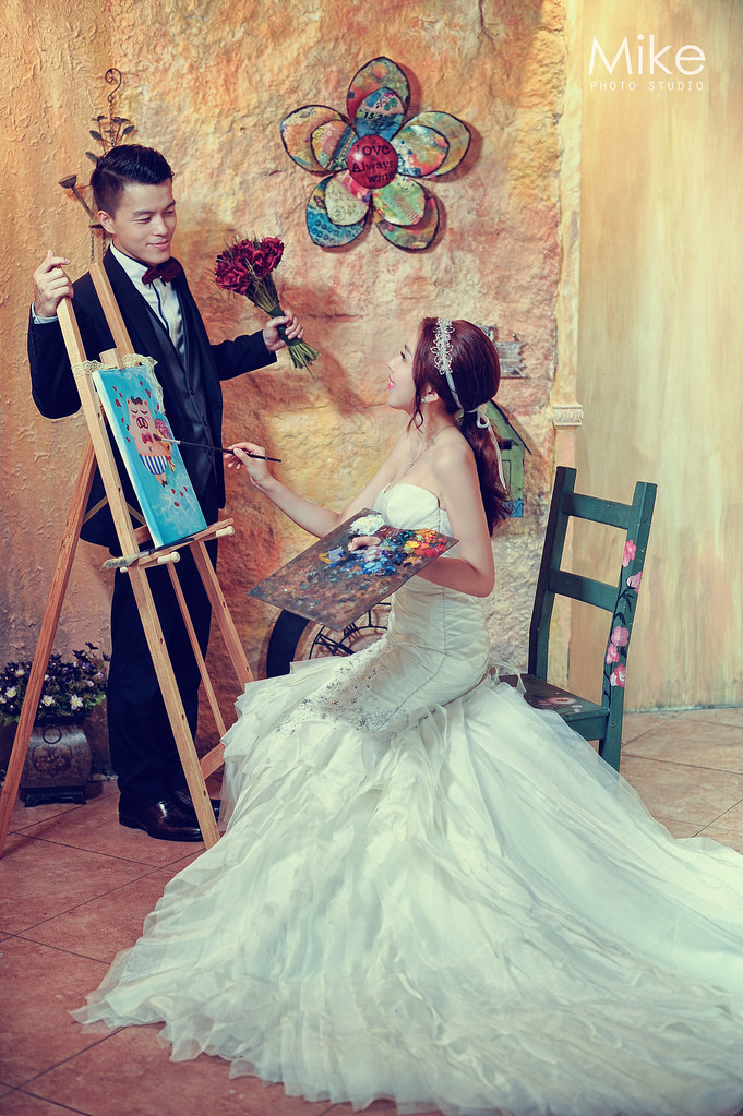 """""""54張超有梗婚紗照,婚紗點子,婚紗道具,拍婚紗準備,結婚必看,婚攝Mike,婚禮攝影,婚攝推薦,婚攝價格,海外婚紗,海外婚禮,風格攝影師,新秘Juin,wedding"""""""