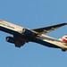 20121204-145355-Heathrow-2