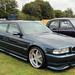 BMW 7M