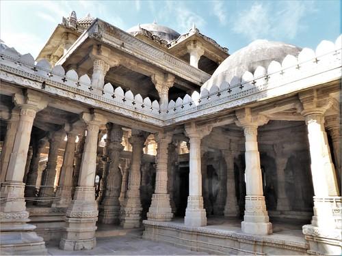 i-Ranakpur-adinatha-temple (14)