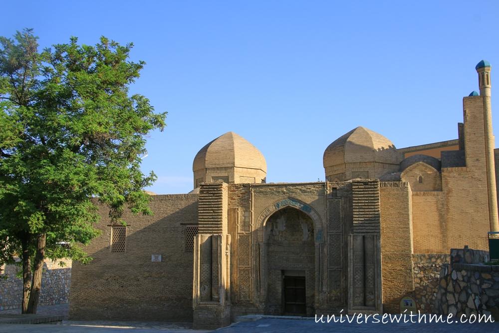 Uzbekistan Travel_009
