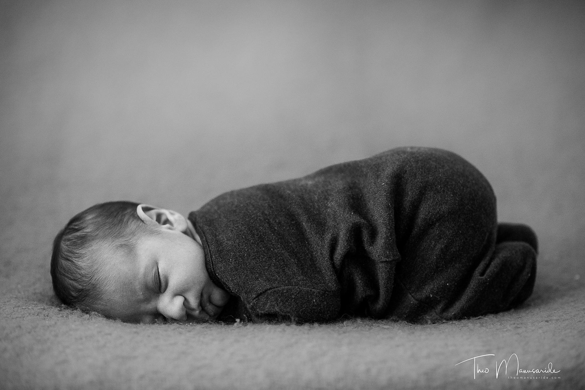 fotograf nou nascut-10