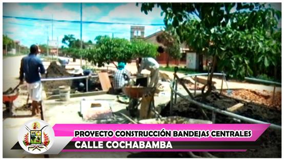 proyecto-construccion-bandejas-centrales-calle-cochabamba