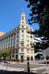 Newcastle (NSW)