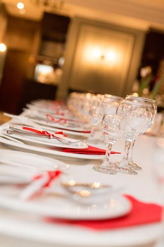 Summit Restaurant & Catering > Simte sărbătorile de iarnă la Restaurantul Summit!