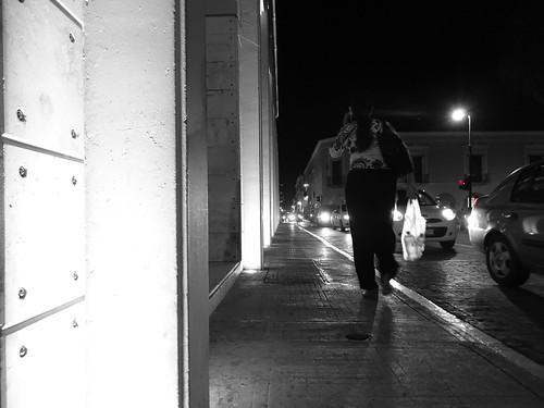 Memoria Nocturna No 77