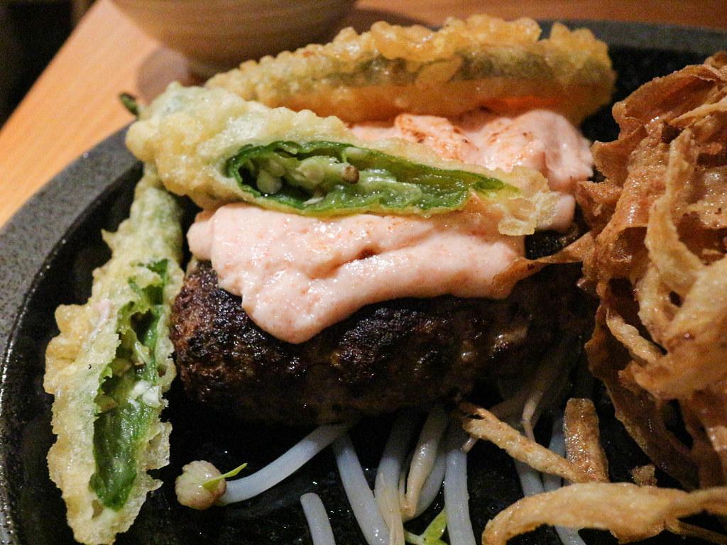 山本漢堡排 (25)
