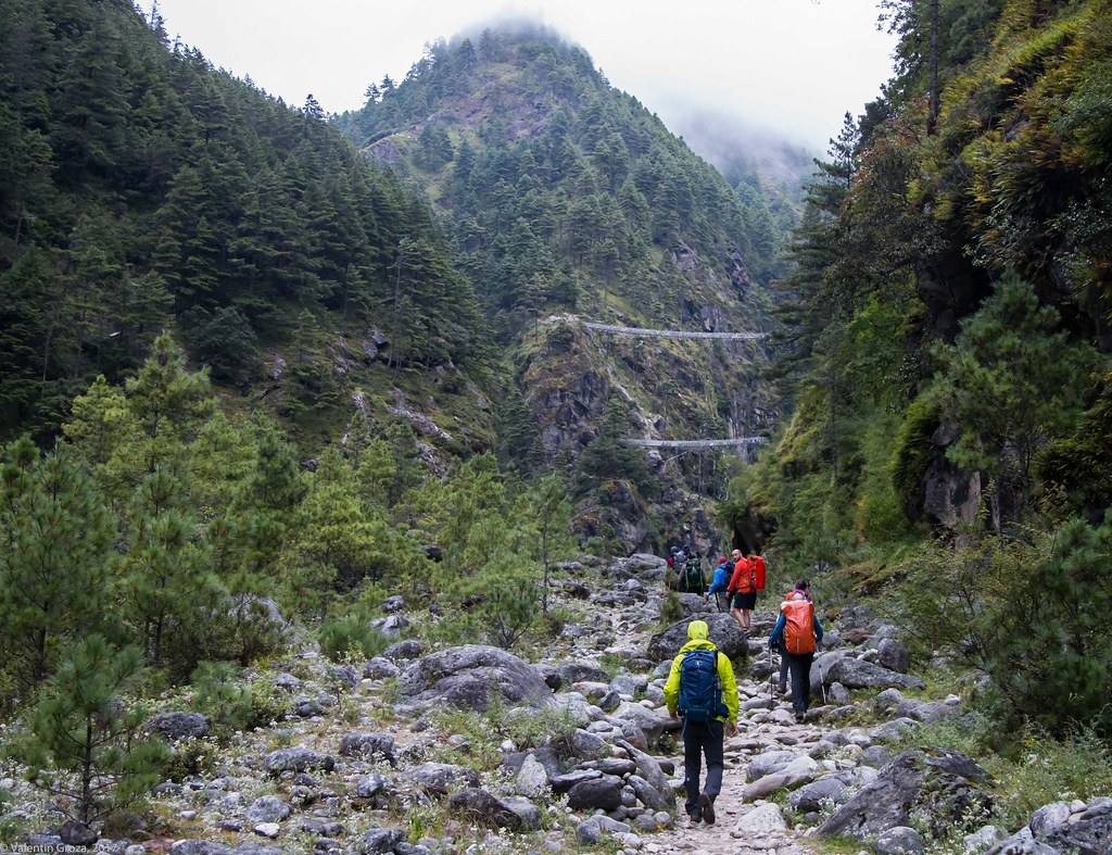 Trail to Namche 13_reincadrat
