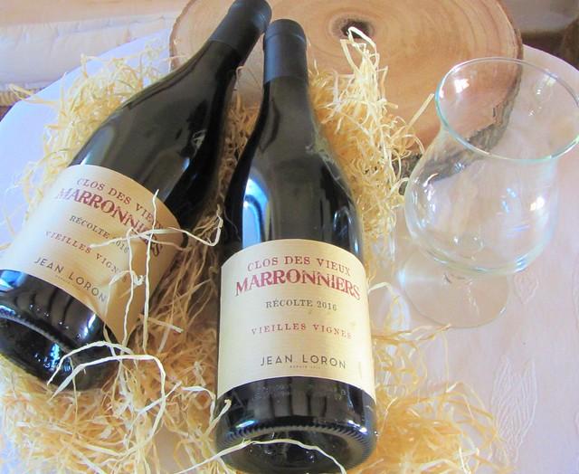 Idée-cadeau-offrir un-abonnement- vin-avec-My- VitiBox-thecityandbeautywordpress.com-blog-lifestyle-IMG_8810 (2)