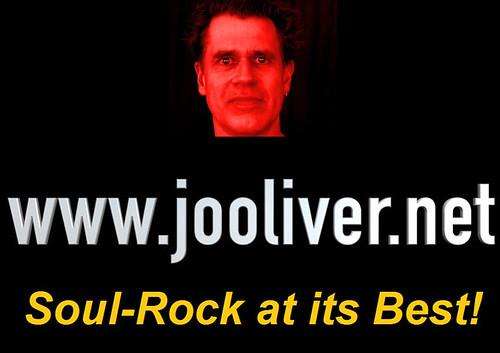 jo-oliver-680