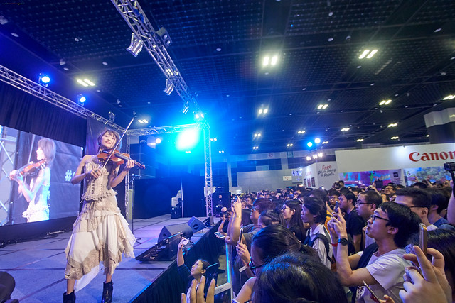 C3AFASG17 Day 2_00043 25-11-2017