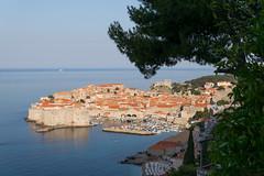 Dubrovnik - Croacia 2017