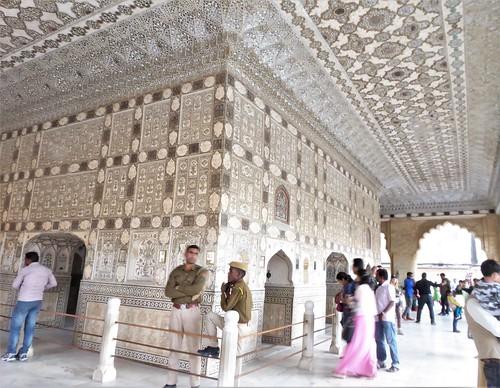 i-Jaipur 2-6-Fort Amber (10)
