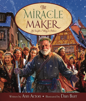 The_Miracle_Maker_HC_341x400