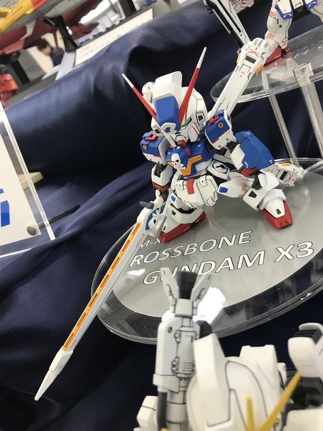 SCM2017_213