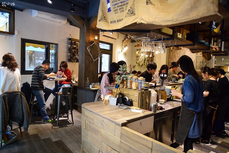 光權菜單板橋早午餐推薦光正街板橋車站美食 (9)